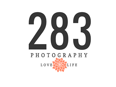 283 PHOTOGRAPHY
