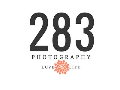 283 PHOTOGRAPHY