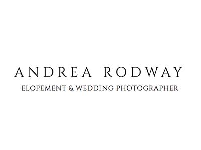 Andrea Rodway Photography