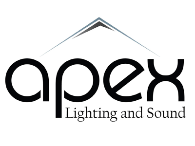 Apex Lighting and Sound