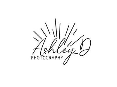 Ashley D Photography