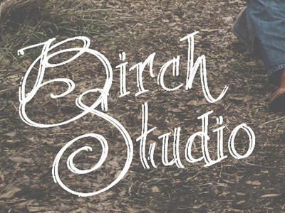 Birch Studio