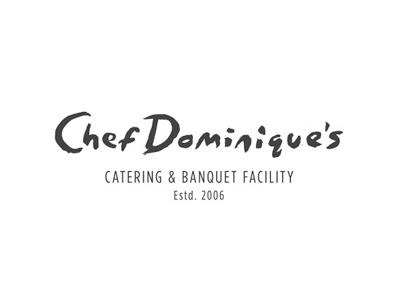 Chef Dominique's