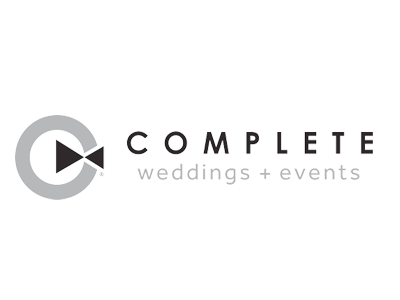 Complete Weddings + Events Sioux Falls