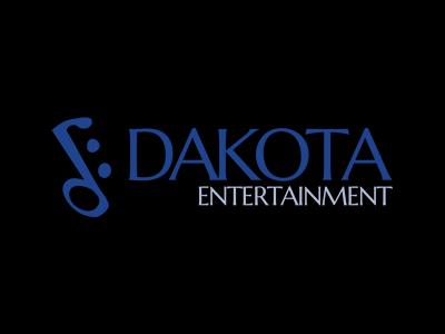 Dakota Entertainment