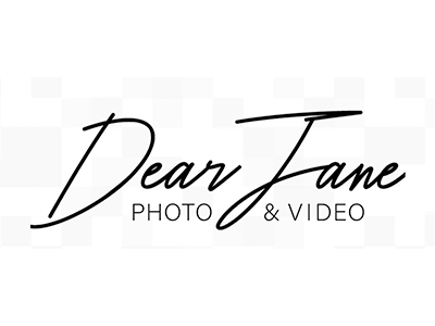Dear Jane Photo and Video