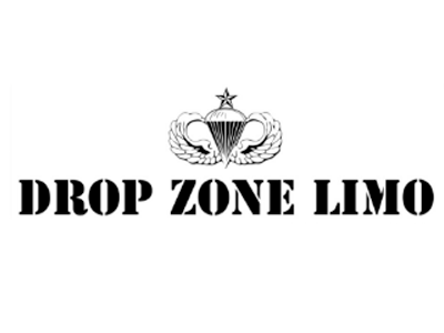 Drop Zone Limo