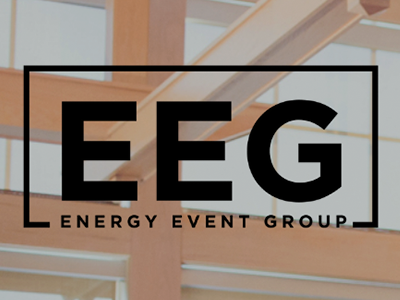 Energy Event Group