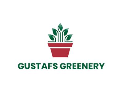 Gustafs Greenery