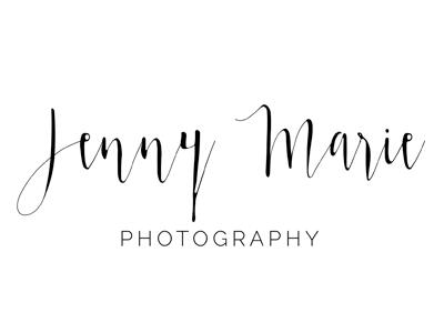 Jenny Marie Photography