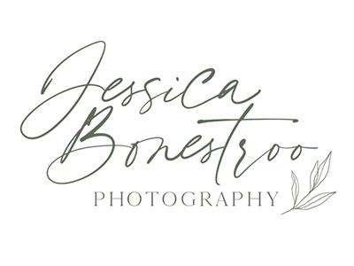 JESSICA BONESTROO PHOTOGRAPHY