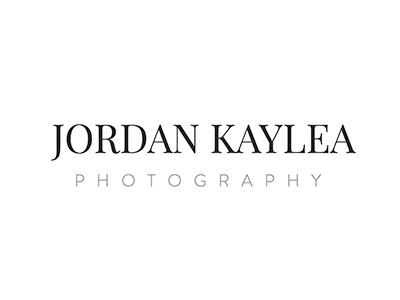 Jordan Kaylea Photography