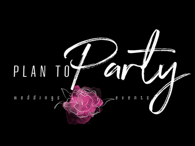 Plan to Party