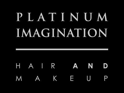 Platinum Imagination Hair and Makeup