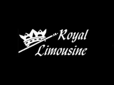 Royal Limousine, Inc.
