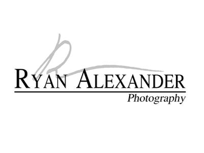 Ryan Alexander Photography