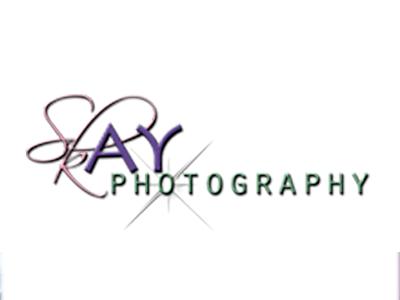 S. Kay Photography