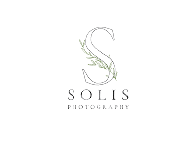 SOLIS PHOTOGRAPHY