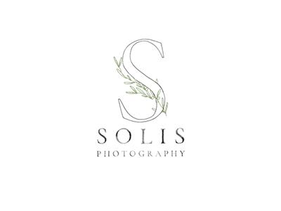 SOLIS PHOTOGRAPHY