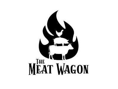 The Meat Wagon