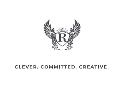 Reistroffer Design