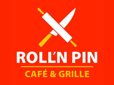 Roll'n Pin