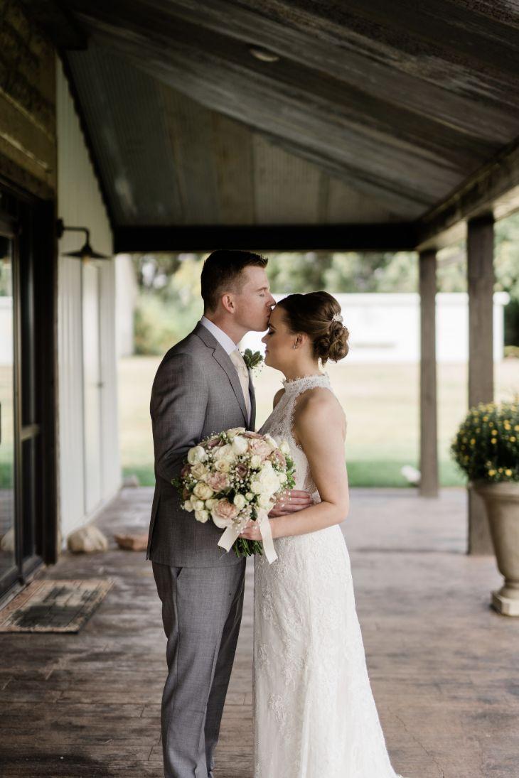 wedding-planner-04-1
