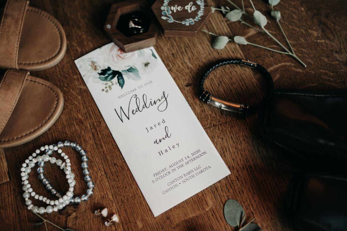 wedding-planner-07-1