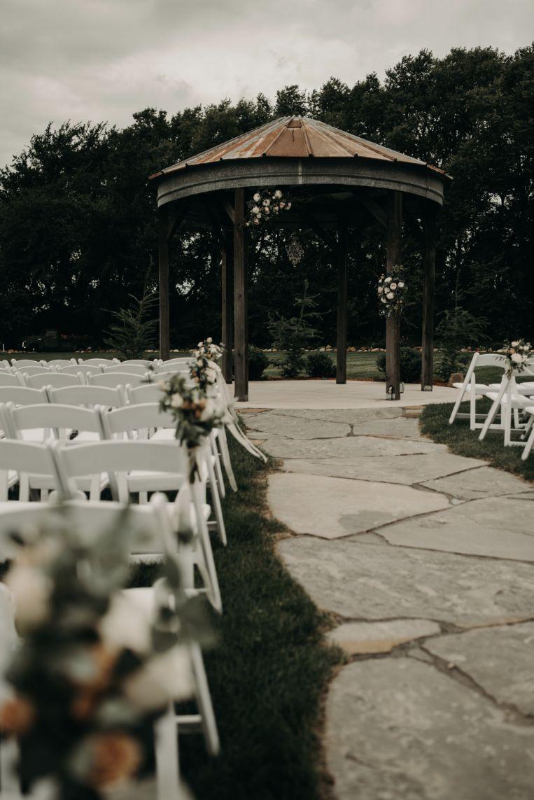 wedding-planner-06-1