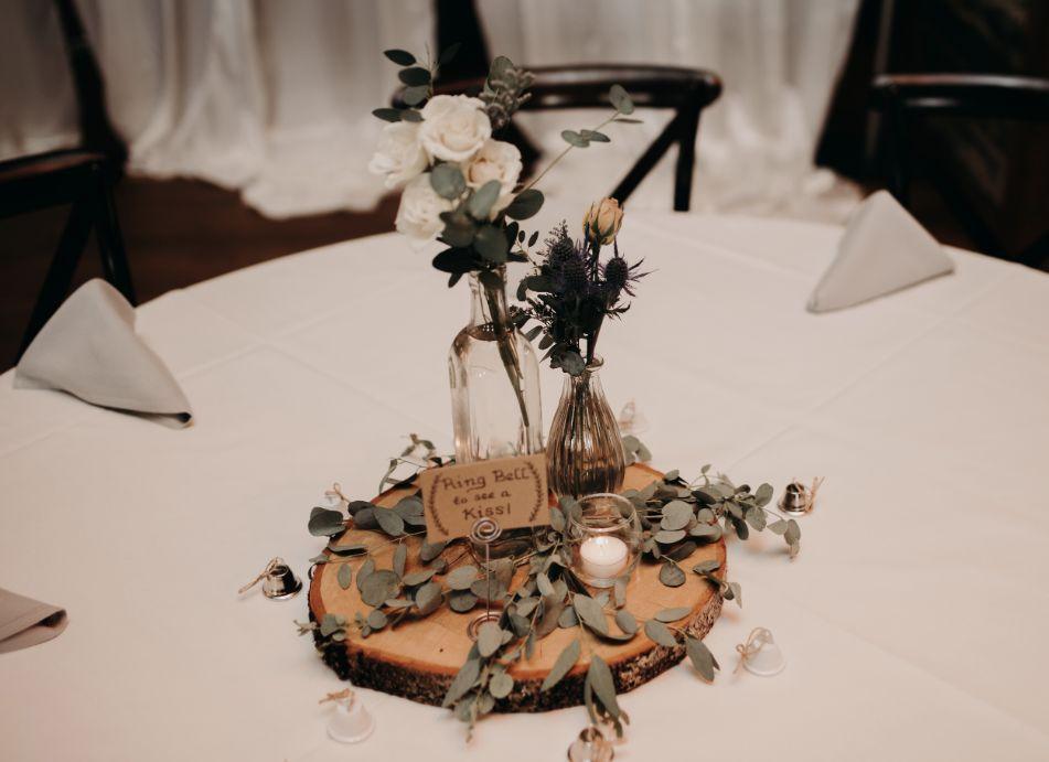 wedding-planner-30-1