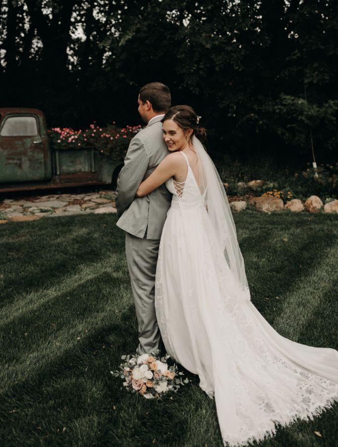wedding-planner-03-1