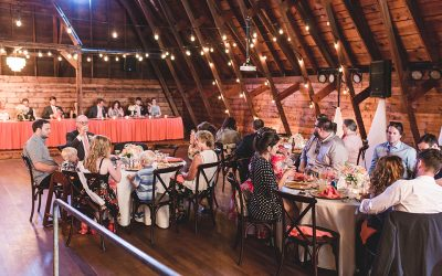 7 Tips for Hosting a Perfect South Dakota Wedding